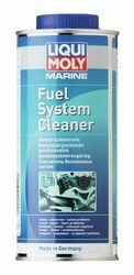 MARINE FUEL SYSTEM CLEANER 500ML