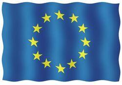 LIPPU EUROOPAN UNIONI