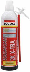SOUDAFOAM 2K X-TRA 400ml