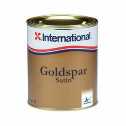GOLDSPAR SATIN  5 L