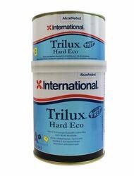 TRILUX ECO MUSTA 0,75L