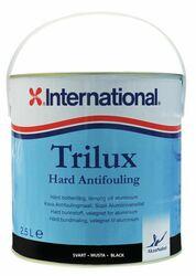TRILUX MUSTA 2,5 L