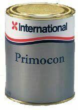 PRIMOCON HARMAA 2.5l