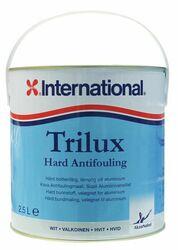 TRILUX VALKOINEN 2.5L