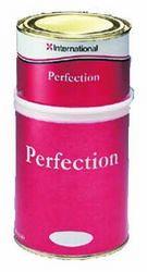 PERFECTION SNOW WHITE B000 750ML