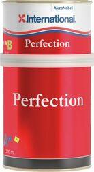 PERFECTION CREAM 750ml