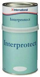 INTERPROTECT HARMAA 2.5 LT