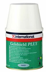 GELSHIELD PLUS SININEN  SET 2,25 L