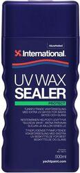 UV WAX SEALER 500 ML