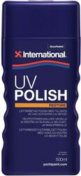 UV POLISH 500 ML