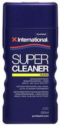SUPER CLEANER 500ml