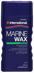 MARINE WAX 500ML