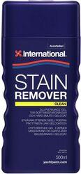 STAIN REMOVER PUHDISTUSAINE 500 ml