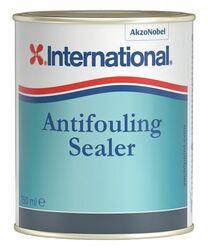 ANTIFOULING SEALER NAVY, 750ML