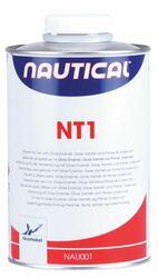 NAUTICAL NT1 1L