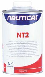NAUTICAL NT2 1L