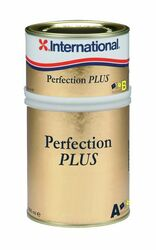 PERFECTION PLUS CLEAR 750ml