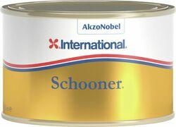 SCHOONER 375ml