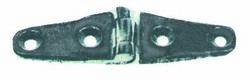 RASCAL R1-1011 POTKURI