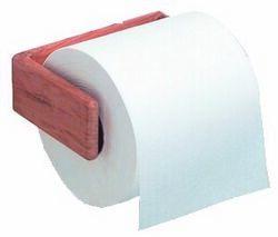 TIIKKINEN WC-PAPERITELINE