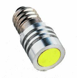 VARAPOLTTIMO LED 6V, 1W