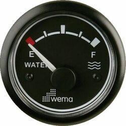 Vesitankkimittarit