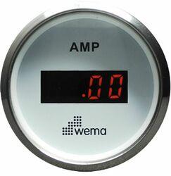 AMPPEERIMITTARI  +/- 150 AMP