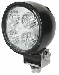KANSIVALO MODULE 70 LED GEN3