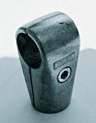 T-LIITIN HARJAAN 35mm