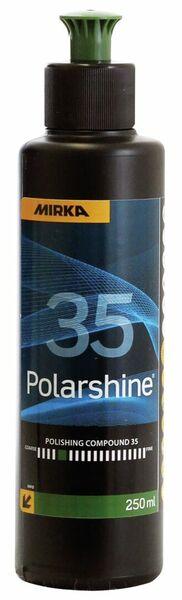 POLARSHINE 35 250ML
