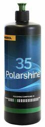 POLARSHINE 35 1 LIT