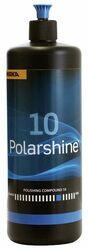 POLARSHINE 10 1L