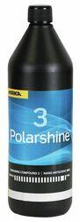 POLARSHINE 3 FINISHING NANO WAX, 1L