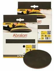 ABRALON 150mm 4000