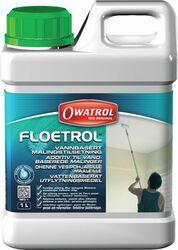 OWATROL FLOETROL 1L