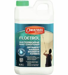 OWATROL FLOETROL 2,5L