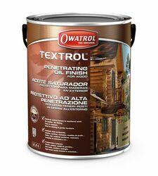 OWATROL TEXTROL 2,5l