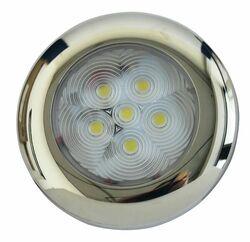 LED VALAISIN 70,9MM 12-24V