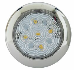 LED VALAISIN 94MM 12V