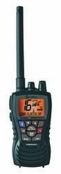COBRA VHF-PUHELIN MR HH500 FLT BTEU