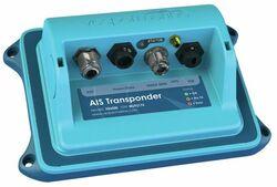 AIS-TRANSPONDERI XB-6000