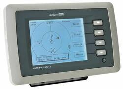 AIS ja VHF