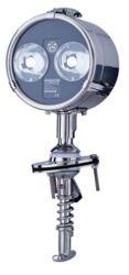 LED HAKUVALO 150mm 10-32VCD 10W