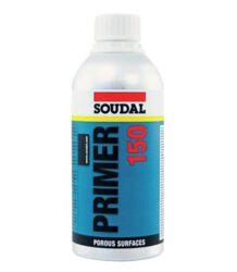 SOUDAL PRIMER 150 500ml