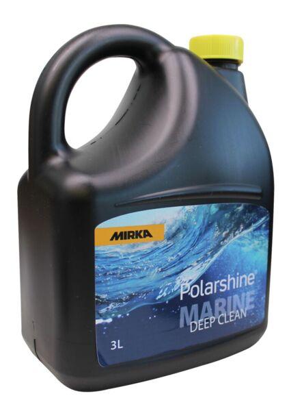 POLARSHINE MARINE DEEP CLEAN 3l