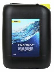 POLARSHINE MARINE DEEP CLEAN 20l