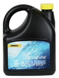 POLARSHINE MARINE BOAT WASH 3l