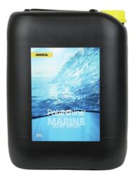 POLARSHINE MARINE BOAT WASH 20l