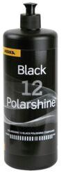 POLARSHINE 12 MUSTA 1l