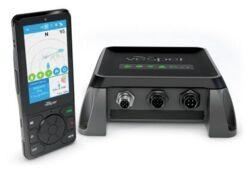 CORTEX V1 VHF RADIO+AIS VASTAANOTIN